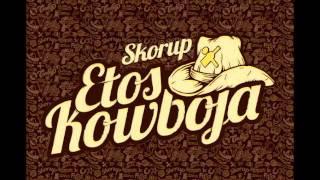 Skorup   Miłość feat  Siwy