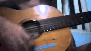 Bruno Muskito - Vento, Sol, Coração