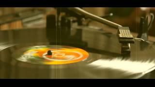 CD Só Parênt - Hasta la Hierba