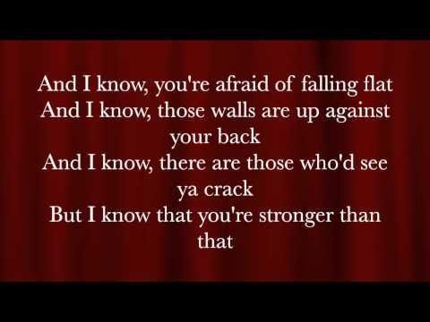 bahamas-stronger-than-that-lyrics-vanesslyrics