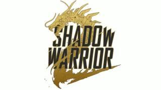 Shadow Warrior 2 Last Boss Soundtrack   Stan Bush - Warrior