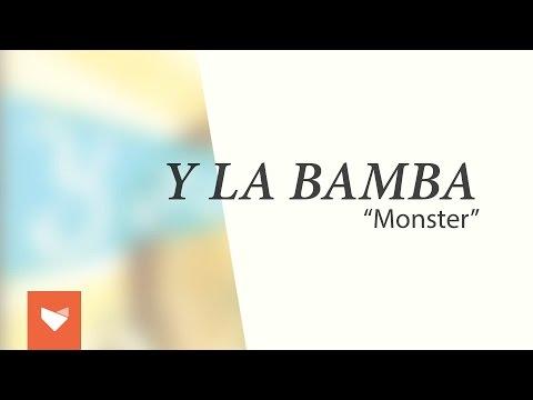 Y La Bamba - \