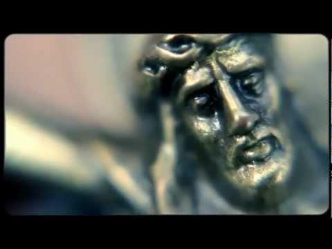 emicida-entao-toma-videoclipe-oficial-emicida