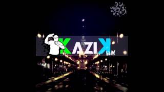Kazik Rafał - Lay Myself To Rest (ft. The Tragedy & Cryptic Wisdom) (prod. Anno Domini Beats)