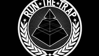 Dillon Francis & Skrillex - Bun Up The Dance (feat. Georgia Ku)(Run the TRAP)