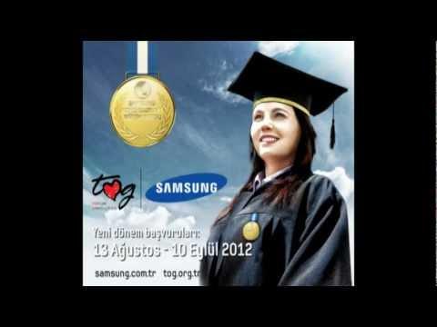 Kore Gazileri'nin Torunlarına Üniversite Bursu İmkanı!