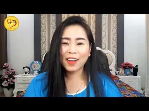 Download Video [ Tập 632 ] Chuyện Ma Có Thật : Gặp Ma Trên đèo Prenn