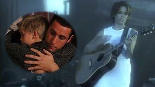 Sweet Child o' Mine - Sheryl Crow - Big Daddy