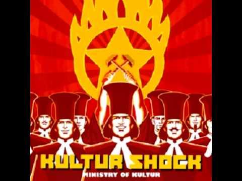 kultur-shock-sheitan-kriss4oo
