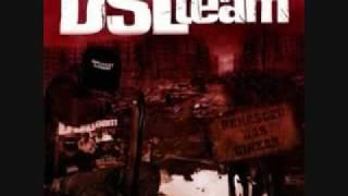 Don Castilhon(Dsl Team) - Vida marcada por bebidas a mais - Renascer das cinzas mixtape