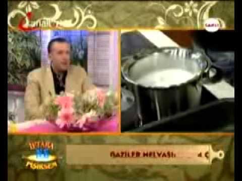 Kanal Türk - İftara Ne Pişirsem - Dr.İbrahim Bilgen - Psikoterapi Nedir?