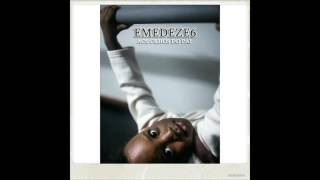 EMEDEZE6- Aos olhos do pai