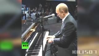 Still Dre - Piano Cover