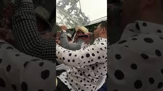 Stelian de la Turda pentru bobardieri din Orastie boboc și calo 2017