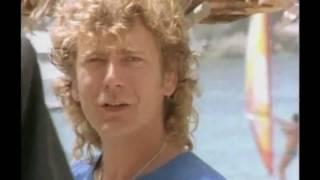 Robert Plant Sea Of Love