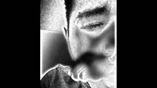 IDGF - Vincey T ft. Ese Pitbull