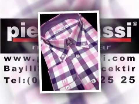 Giyim - Erkek giyim - Hazır giyim - Drop 8 Takım elbise - drop4 Takımelbise - Pierre Cassi