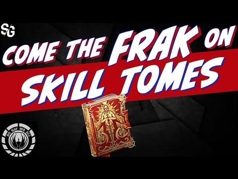 Legendary skill tomes COME ON! GREEDY Raid Shadow Legends