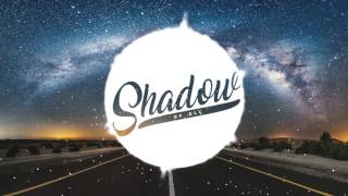 JPB   Up  Away NCS Release  | Com Grave