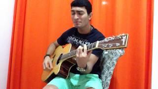 Vitor Cabral - Como Não Lembrar