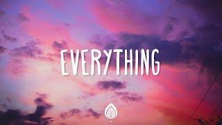 TobyMac ~ Everything (Lyrics)
