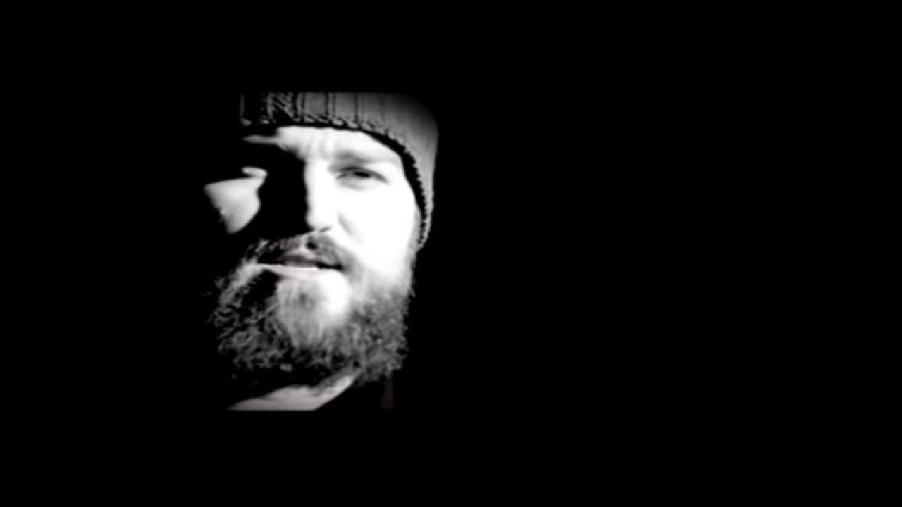 Where Can I Get Cheap Zac Brown Band Concert Tickets Hershey Pa