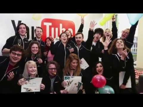 3 Years of YouTube! Answering Your Questions!