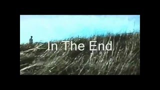 In The End - Harry Potter Linkin Park