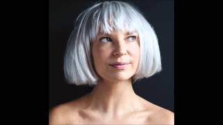 Sia - Diamonds (Acoustic)