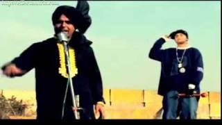 Honey Singh Feat Bill Singh - Peshi.(very nice song)
