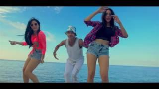 Jacob Forever-Hasta Que Se Seque El Malecon ((Mambo Remix))Dj Africa-Dj Ozz-Mauro TSC