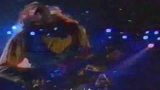 Bane Jelic & Viktorija solo part, 1992