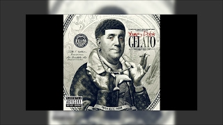 Young Dolph -Whole Lot(Gelato)