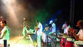 Banda SwingueTTo Itinga MG(3)