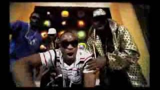 Mo Hits - Booty Call feat Dbanj & Wande Coal [ www.nairaland width=