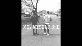 iamelishabibbs - Me, Myself & I ft D-Bibbs