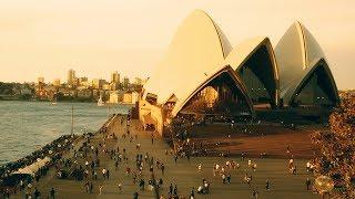 HAVASI Pure Piano concert at Sydney Opera House