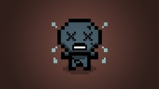 My Innermost Apocalypse (8-BIT!) - The Binding of Isaac Remix