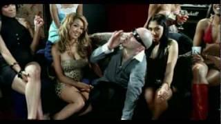 Pitbull Feat Lil Jon - The Anthem