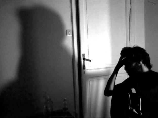 Audio de la canción In funn'o mare de Alessio Bondì