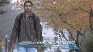 Diwali 2008 Intro Video Skit