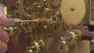 How Clocks Work