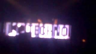 Tocadisco Live @ ILT09