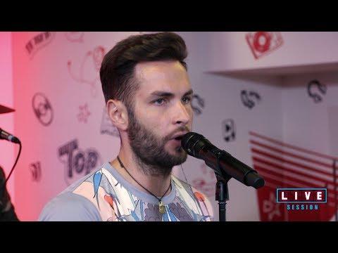 Randi - Lambada (Cover Kaoma) | ProFM LIVE
