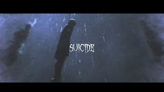$UICIDEBOY$ - STOP CALLING US HORRORCORE
