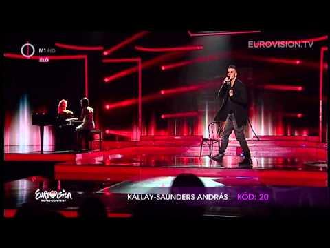 andras-kallay-saunders-running-hungary-2014-eurovision-song-contest-eurovision-song-contest