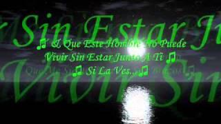 Rakim & Ken Y Ft Cruzito - Si La Ves