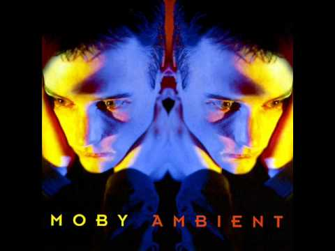 Moby Chords