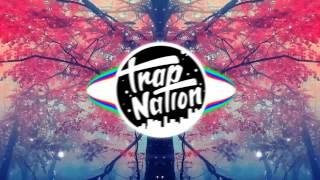 Iggy Azalea feat Rita Ora  - Black Widow (Hipshaker & Ken Roll Remix)