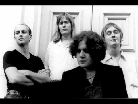 the-saints-no-your-product-1978-sonictractatus